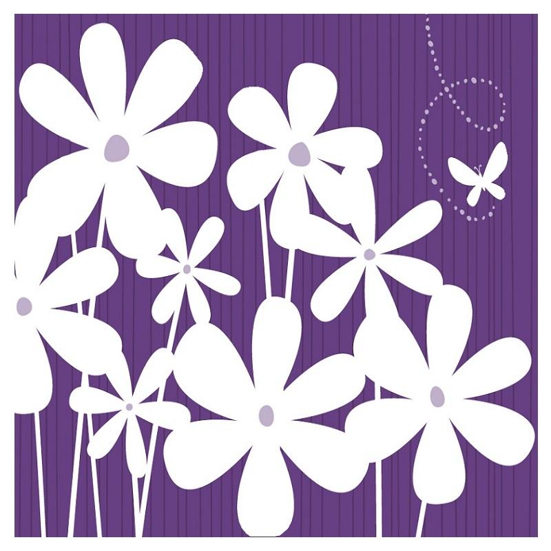 WFP logo flowers frame 800x800